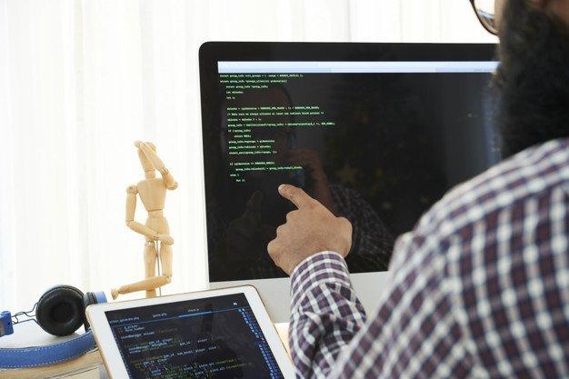 Tercerización IT: soporte técnico eficaz para empresas mayoristas