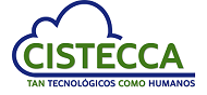 CISTECCA LATAM - OUTSOURCING IT - VMWARE - VEEAM